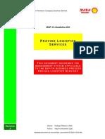 BSP-14_Guideline-001.pdf
