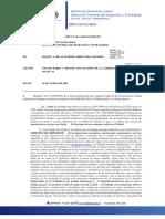 16. AJ-0610-03-2020-JM (USO BARBA Y BIGOTE).pdf