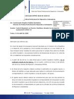 32. Control Migratorio en Puestos Marítimos durante la emergencia nacional del COVID19.pdf