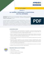 s10-prim-vida-5.pdf