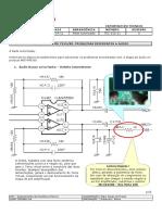 MS7945 - Falha o Áudio.pdf