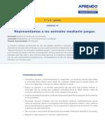 s10-prim-vida-3.pdf