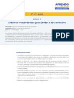 s10-prim-vida-4.pdf