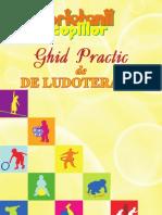 Ghid Pt Parinti Ludoterapie