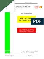 BSP-ASS-Standard-004_ - Lifting and Hoisting.pdf