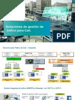 2020_PlanEstrategico_ITS.pptx