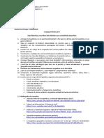 TP Malvinas, islas del atlantico sur y Antartida Argentina, geografia II (1).doc