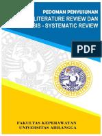 296_25.04.2020 - Finishing Pedoman Systematic dan Literature Review.pdf