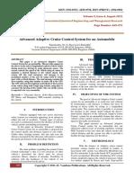 AdvancedAdaptiveCruiseControlSystemForAnAutomobile(469-472)
