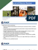CARACTERIZACIÓN Y CLASIFICACIÓN DEL MACIZO ROCOSO - copia.pdf