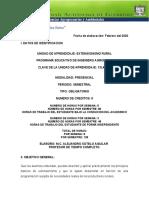 PROGRAMA DE LA MATERIA DE EXTENSIONISMO RURAL ACT.2020 (1)