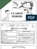 GUIAS DE ARTES IV PERIODO  GRADOS 2º Y 3º.doc