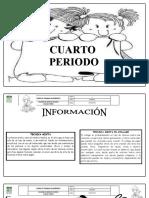 GUÍAS DE ARTES IV PERIODO GRADO PRIMERO.doc
