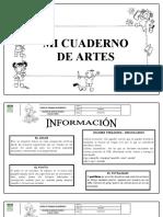 GUÍAS DE ARTES PRIMERO (1)