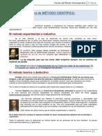 cctv_apuntes_metodo_cientifico.pdf