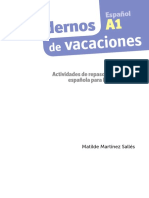 cuadernos_vacaciones_a1_muestra.pdf