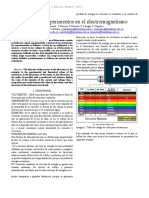 procedimientos electricos.docx.docx