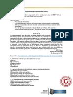 Instrumento_de_comprensión_lectora__TEST_Virtual