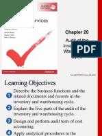 bab 46 pdf
