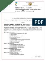 Ordenanza+No+011+2020+Plan+de+Desarrollo+Cundinamarca+Región+que+Progresa.pdf