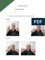 TALLER GIMNACIA CEREBRAL1.docx