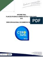 informe_final_cero_papel.pdf