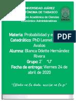 EJERCICIOS RESUELTOS DEL LIBRO DE ECONOMÍA  Anderson, Sweeney y Williams