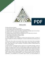 66305044-oraciones-dadas-al-sexto-sello.pdf