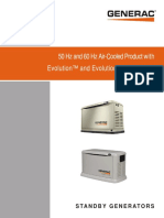 Diagnóstic and repair (10000041488 Rev A).pdf