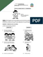 derechos.doc