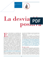 La desviación positiva (seminarium).pdf