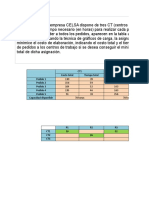Ejercicio 4_Leidy Milena Diaz Guarin (2)