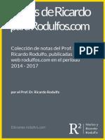 Notas-de-ricardo-Rodulfo-para-rodulfos-com