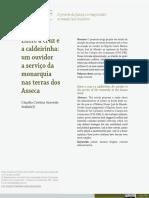Entre_a_cruz_e_a_caldeirinha_um_ouvidor_a_servico_.pdf