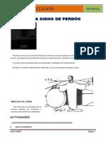 L1-RELIGION-6P-2010.doc
