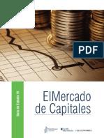 BVM-GUIA-ESTUDIO-IV-MERCADO-DE-CAPITALES.pdf