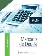 BVM-GUIA-ESTUDIO-III-MERCADO-DE-DEUDA.pdf