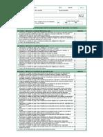 Liquidación de Ret. Impuestos a las Rentas N° 525 Versión 1 (1)