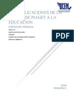 A.A.6 SANCHEZ MADRIGAL OLGA DARIANNA.docx
