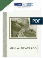 000004-Curso sobre Afilado - manual