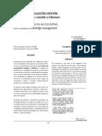 78-Texto del artículo-264-1-10-20140326