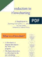 1.3_Flowcharts.ppt