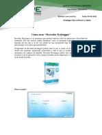 Tarea2_Ruiz_Juan.pdf