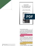 SPA-19990211-1_booklet