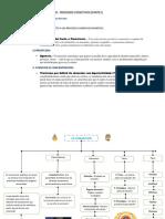 Procesos cognitivos I_Baca