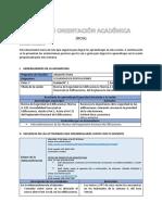 20200523200549 (1).pdf