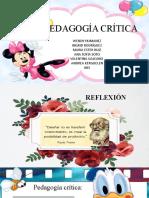 PEDAGOGÍA CRITICA- (083)-1