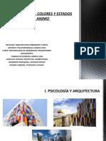 ARQUITECTURA-COLORES-Y-ESTADOS