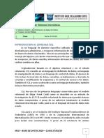 CLASE_20200327.pdf