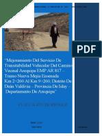 INFORME DE RIESGOS.docx